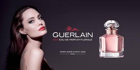 Czy Guerlain jest Mon?