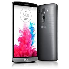 LG G3 All Models Official  Kdz Stock ROM Firmware Flash File