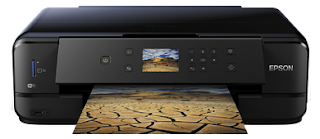 Epson XP-900 Driver & Software Download - Windows, Mac