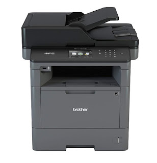 Brother MFC-L5700DN Driver Download, Review And Price