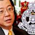 Guan Eng Berang, Polis Mahu Soal Pada 'Malam' Tahun Baharu Cina !