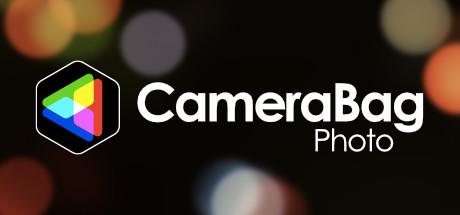 CameraBag Photo 3.01