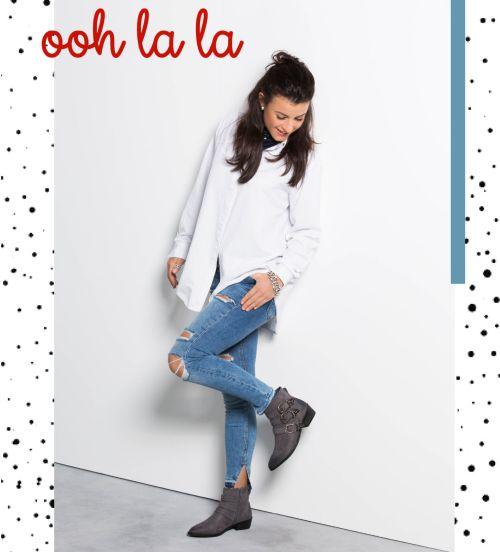 7f73395ce26 Kijk bij de bovenstaande aanbiedingen maar eens naar de Fabulous Fabs  schoenen en laarzen bij de belangrijkste online schoenenwinkels van  Nederland die Fabs ...