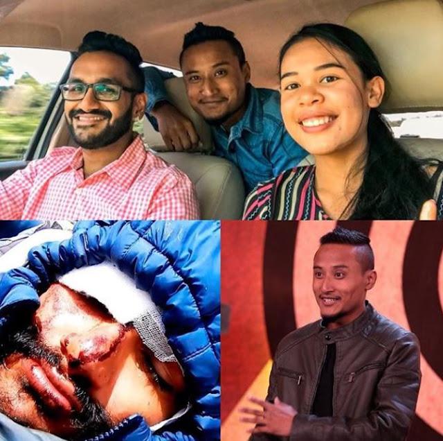 Bidhan Shreshta Wiki: Meet the 2nd Real Life Hero on Roadies