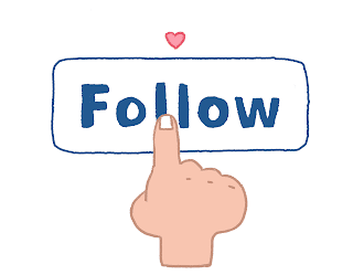 Auto Followers, Like & Komentar Gratis 100% Aman !!