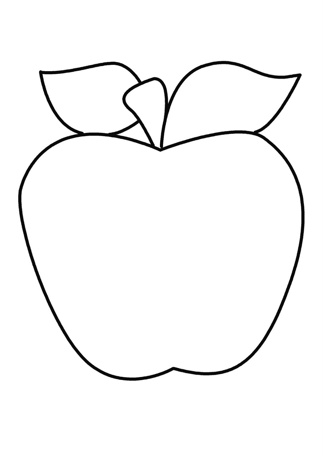En Cok Aranan Meyve Gorselleri Boyama En Iyi Boyama Cocuk Kitabi