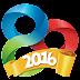 GO Launcher-Theme,Wallpaper Prime VIP v3.04 b678 Patched APK [Latest]