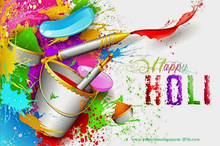 {[Best]}* Holi 2017 Whatsapp Images Status Wallpapers in English