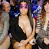 Lol. See what someone did to Nicki Minaj's b00b picture