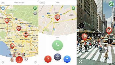 https://itunes.apple.com/es/app/family-gps-tracker/id588364107?mt=8
