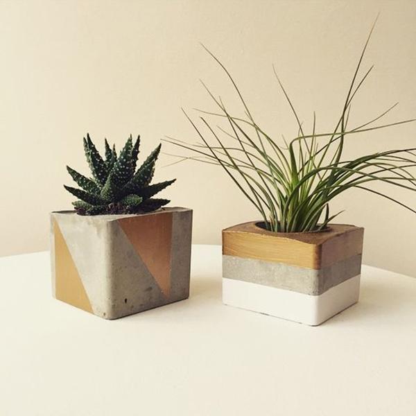 vasos-cimento-blog-abrirjanela