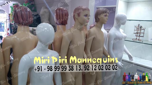 Mannequin Companies in Amravati, Noida, Jamshedpur, Bhilai Nagar, Warangal, Cuttack, Firozabad, Kochi, Bhavnagar, Dehradun, Durgapur, Asansol,