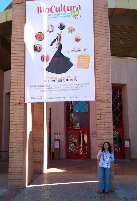 BioCultura-Blog-Viajes-Sevilla