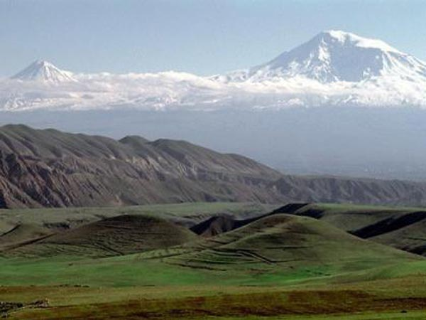 Картинки по запросу история армении