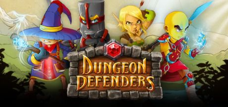 Dungeon Defenders The Tavern