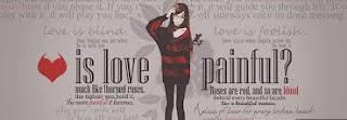 Pyar me itna dard kyu hota hai? Why love is so painful?