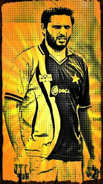 shahid-afridi-hd-wallpapers-boys-facebook