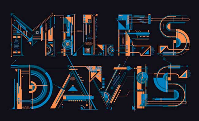 25 Typographic Designs for your Inspiration by Saltaalavista Blog Image_25