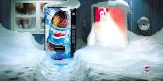 coca-cola-pepsi-reklamlari-3
