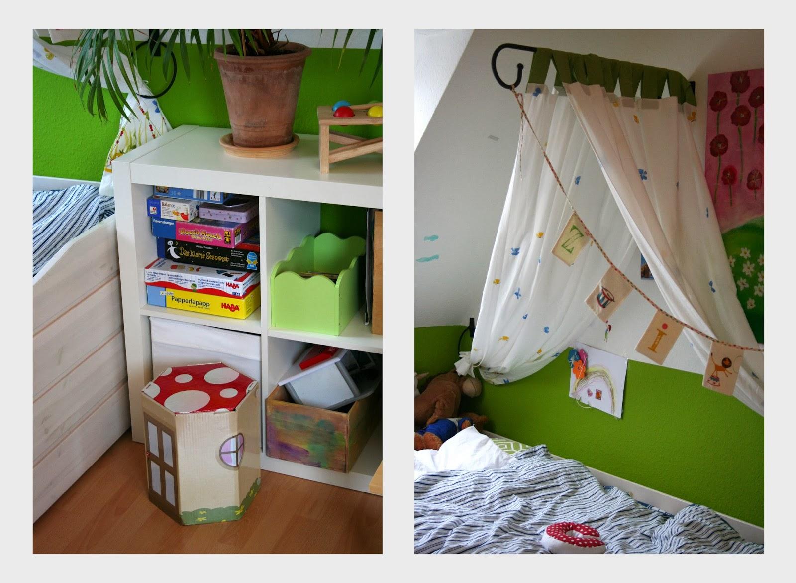 kuschelh hle kinderzimmer kuschelh hle kinderzimmer bestes haus kinderzimmer 39 kuschelh hle. Black Bedroom Furniture Sets. Home Design Ideas