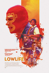 Lowlife Poster