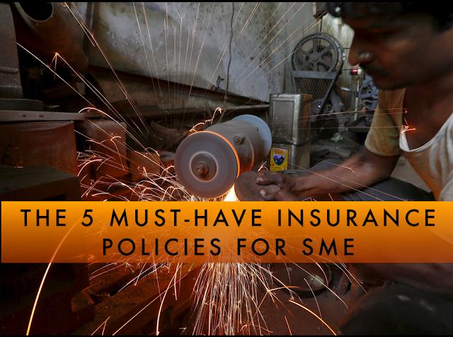 SME Insurance