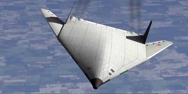 Η Ρωσία μετά από 35 χρόνια επιστρέφει στην κατασκευή στρατηγικών βομβαρδιστικών: Ξεκίνησε το πρόγραμμα PAK DA!