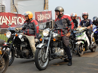 DSCN5440 Surabaya Grand Battle Suryanation Motorland 2018