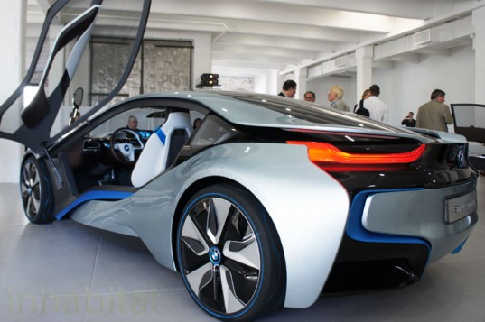 price and release date bmw i8 the site provide information about cars interior exterior review. Black Bedroom Furniture Sets. Home Design Ideas