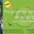 Programma completo del italiano - Bac