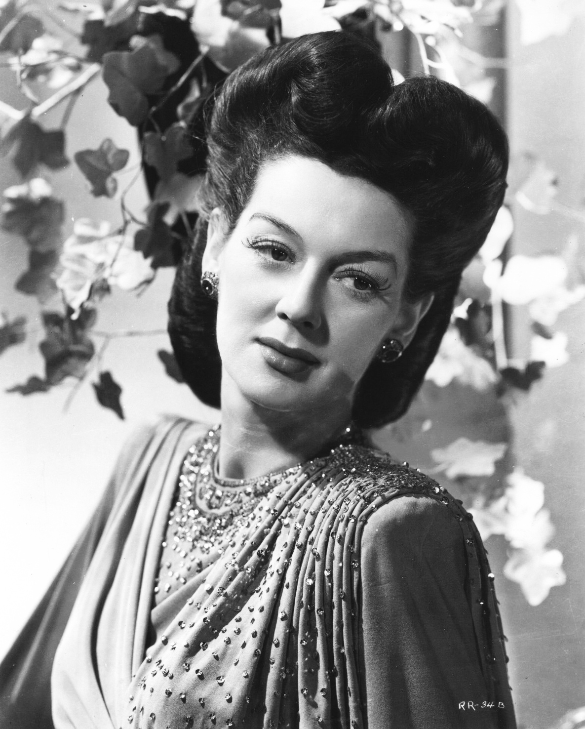 Rosalind Russell nudes (45 photos), Tits, Is a cute, Twitter, cleavage 2006