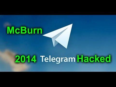 hack everything fb,instagram,telegram,ps4,Xbox,   : hack