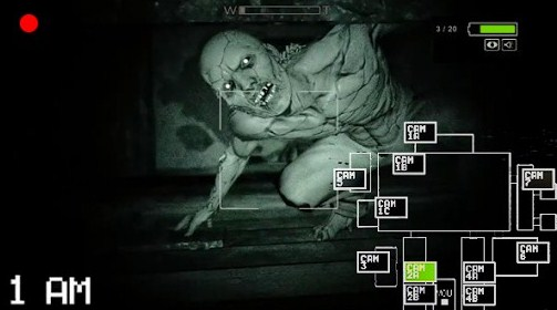 Image result for Five Nights at Freddy's Free Download