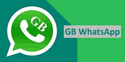 download gbwhatsapp 6 55