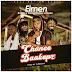 Eimen Ft. Lil Win, Kooko, Young Chorus  - #ChanceBaakop3 (Prod By. Slodezzy)