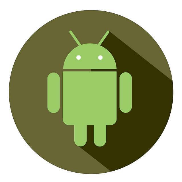 فيروس بالهاتف فيروس في هاتف فيروس في هاتفك فيروس لهواتف اندرويد فيروس يدمر الهاتف هل يوجد فيروس في هاتفك