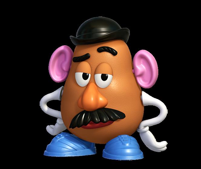 Lindas Gifs e Imagens: Toy Story Desenho em Png e Gifs