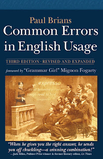 https://wmjasco.com/william-james-co/8-common-errors-in-english-usage-3rd-ed-9781590282632.html
