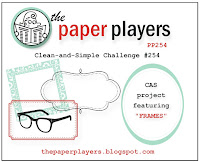 http://thepaperplayers.blogspot.com/2015/07/paper-players-254-lauries-cas-challenge.html