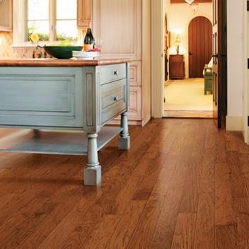 Indianapolis Hardwood Flooring Buyers Guide