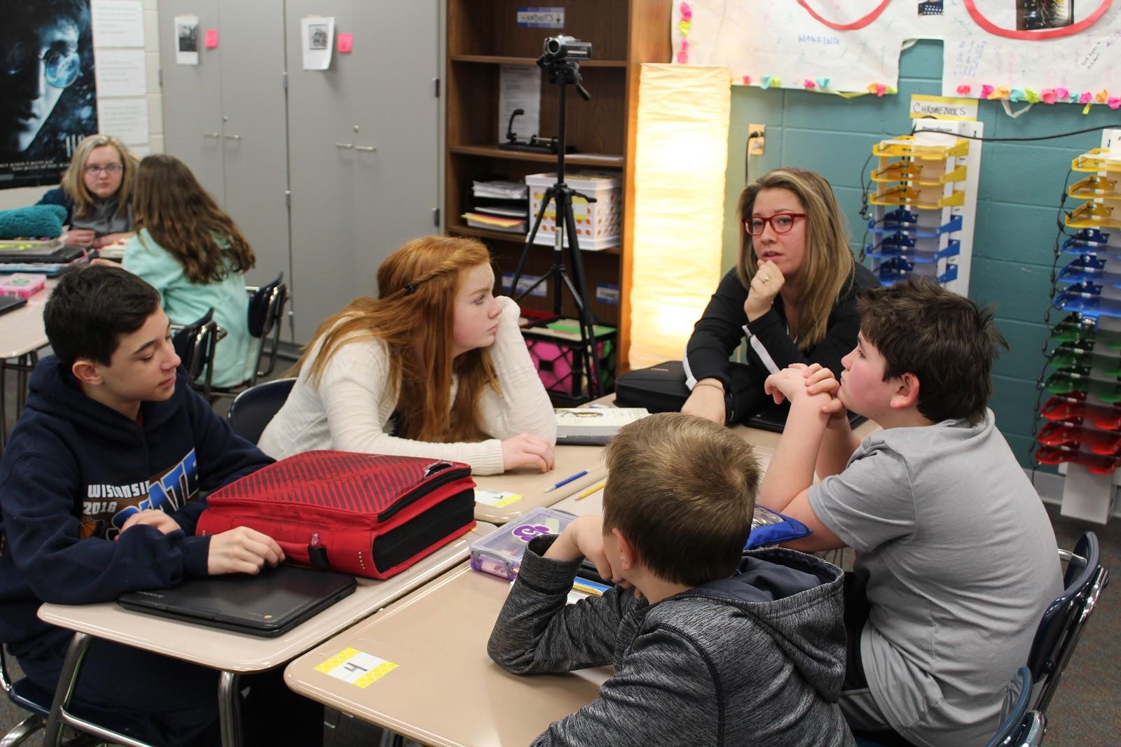 ethical dilemmas for high school students