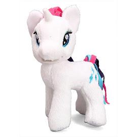 My Little Pony Rarity Plush by Funrise