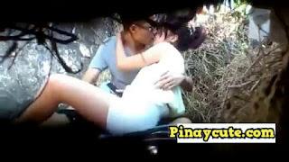 Hokage Moves Kantotan sa Bukid