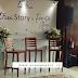 L.tru: Tru Story of Fenita Arie di Palembang