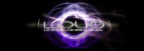 Οι L.O.U.D. στο BBR InQuiry