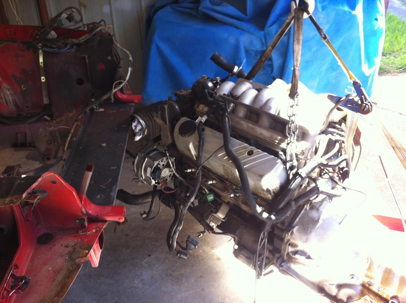 jaguar xjs alternator wiring wired smoke detector wiring