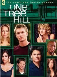 one tree hill 7 temporada rmvb