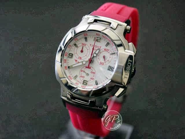 dolbhieshop   jam tangan murmer 37ae8afd83