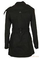 palton de iarna, stil fashion