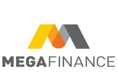 Lowongan PT. Mega Finance Pekanbaru Maret 2018